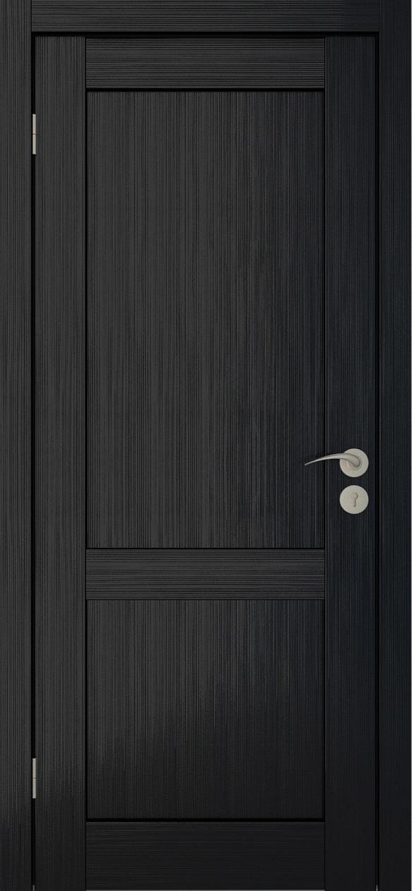 Дверь Вега-1