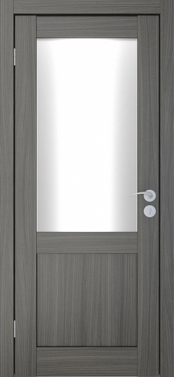 Дверь Вега-2