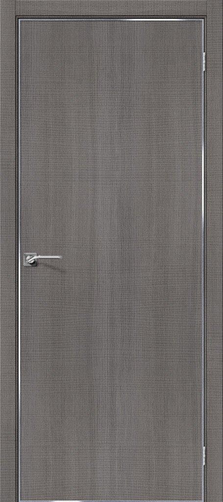 Порта Z-50 4А