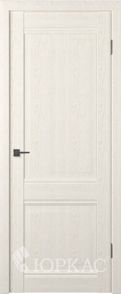 Дверь Лайт 25