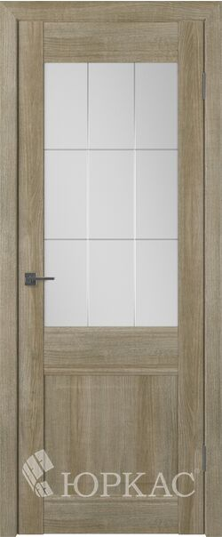 Дверь Лайт 26