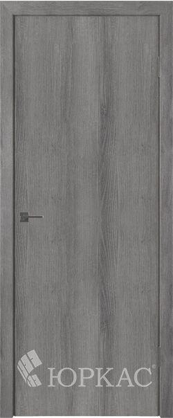 Дверь Лайт ДПГ