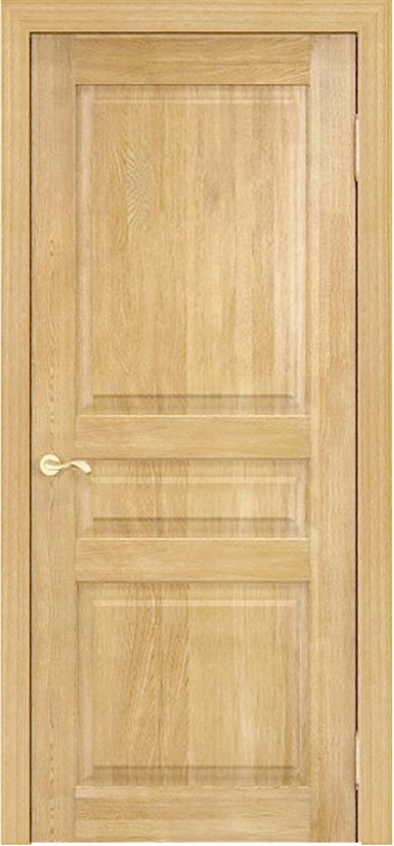 Дверь Леонардо-6