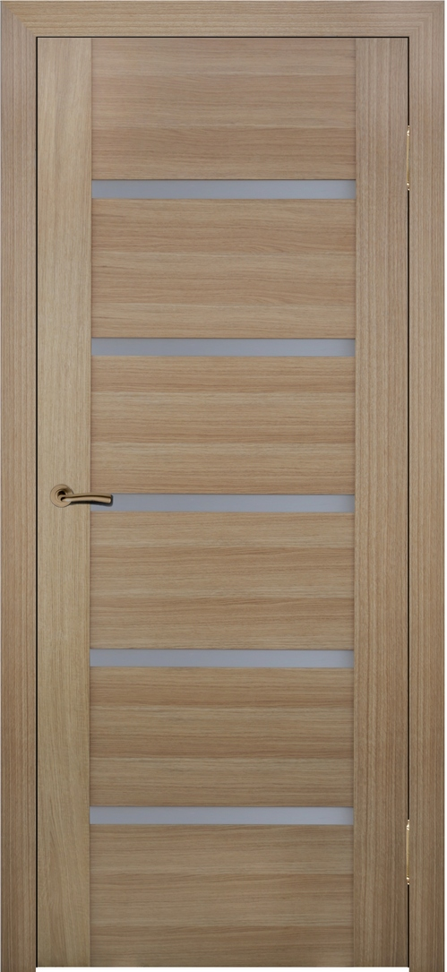 Дверь Вила-14