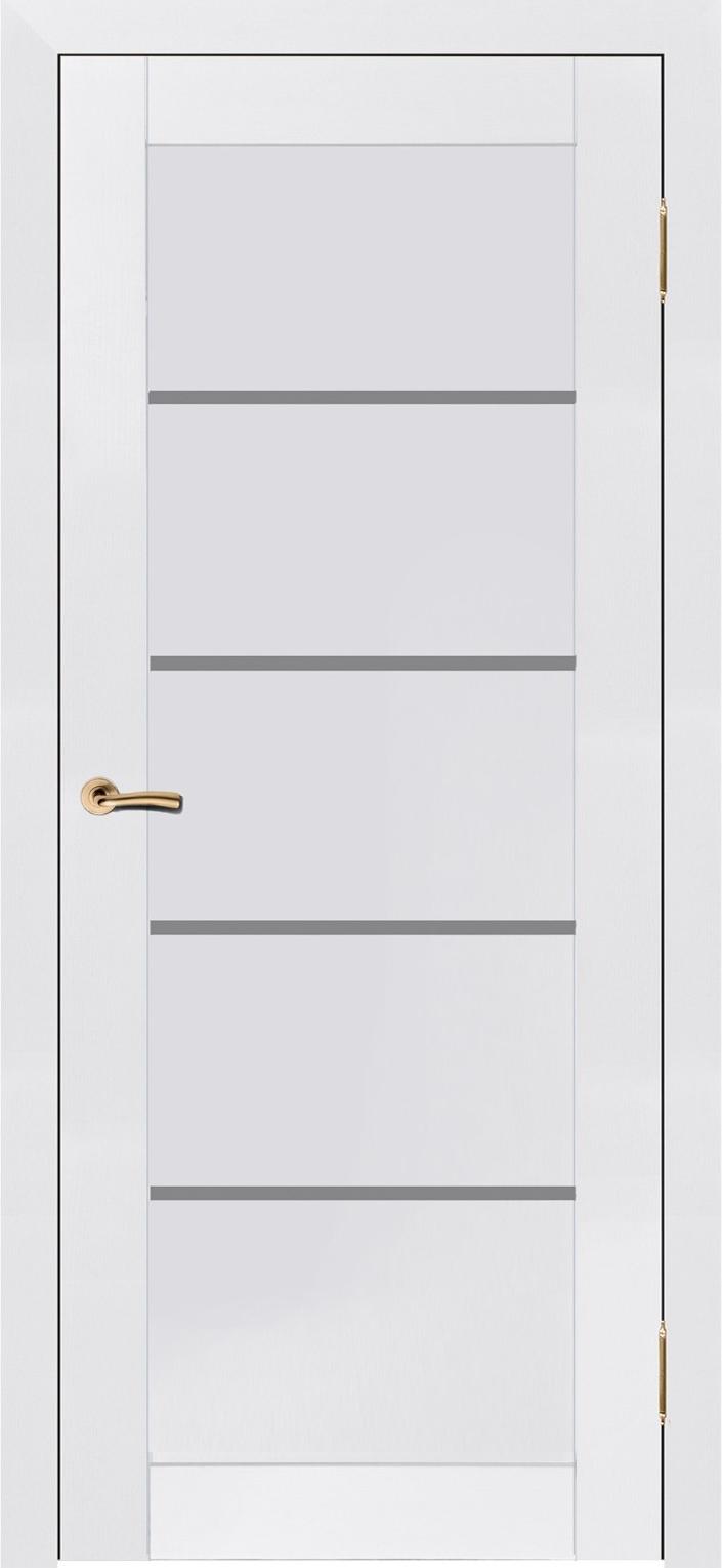 Дверь Омега-2