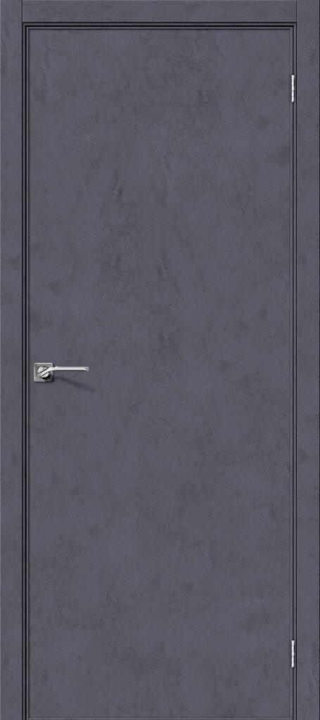 Порта Z-50 4AF