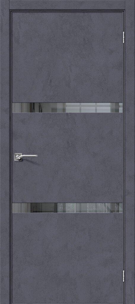 Порта Z-55 4AF