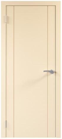 Дверь Акварель 20