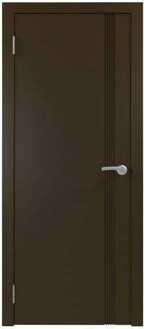 Дверь Акварель 23