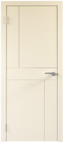 Дверь Акварель 25